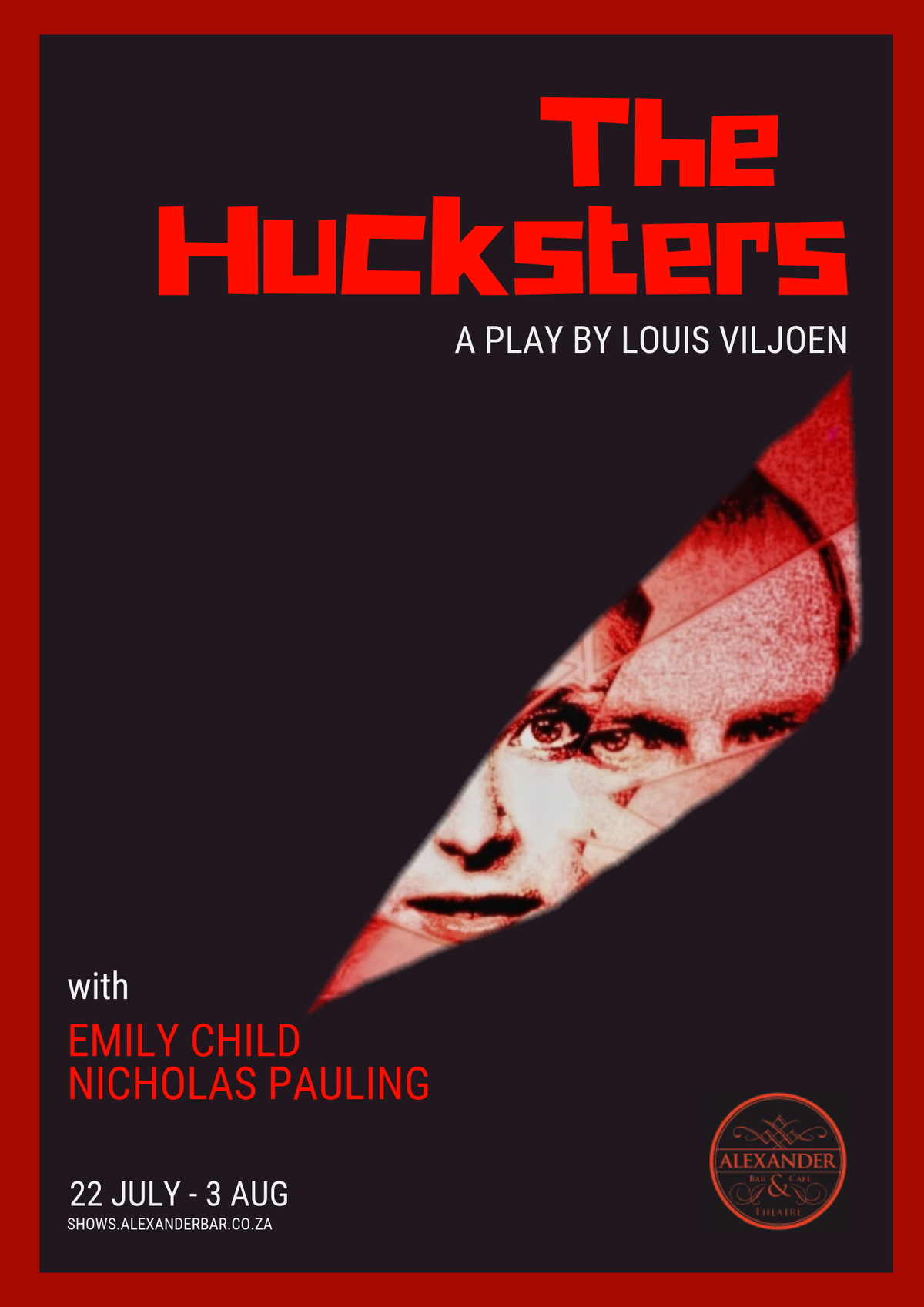 Hucksters 22 Jul - 3 Aug.png